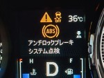 ABS333